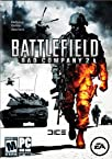 Battlefield Bad Company 2 - PC