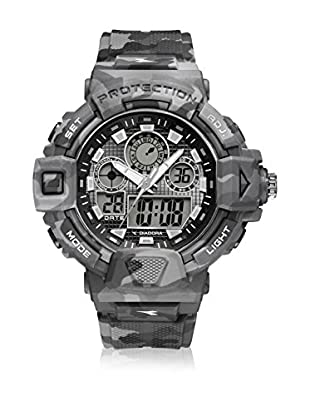 Diadora Reloj de cuarzo Unisex Di-027-01  51 mm
