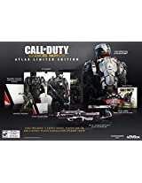 Call of Duty: Advanced Warfare Atlas Limited Edition (PS3)