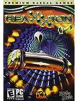 Reaxxion (PC)