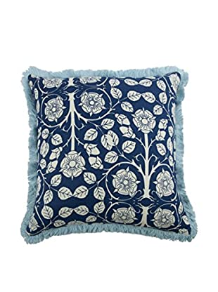 Thomas Paul Liberty Pillow, Indigo