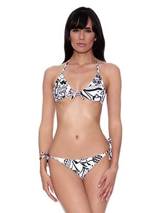 Bikini Maud (Negro)
