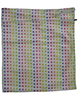 Easy Feel Reusable Wetbag For Cloth Diapers