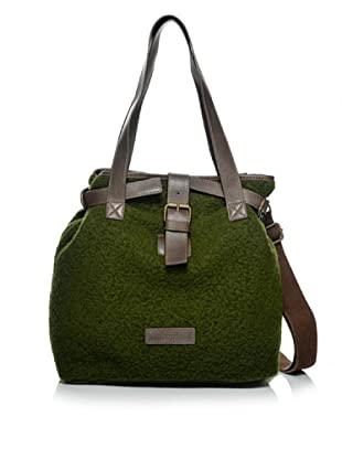Timberland Bolso Martha (Verde)