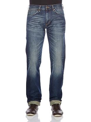 Wrangler Pantalón Kerry (Azul)