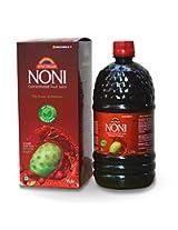 Spectrum Noni Concentrated Fruit Juice 800Ml