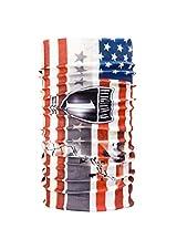 Noise 13 in 1 Americano Headwrap