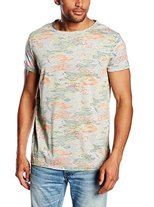 Chiemsee Camiseta Manga Corta Lucas