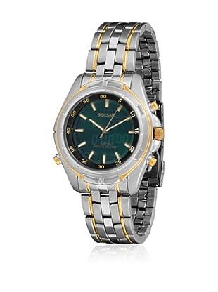 Pulsar Reloj 4112