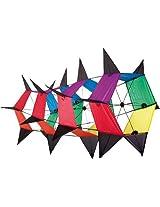 HQ Box Kite (Roto Extreme)