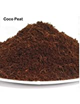 COCOPEAT BLOCK - EXPANDS TO 24 KG COCO PEAT POWDER