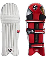 SG Test Batting Legguard