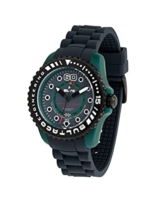 Bultaco BLPV45SCB1 - Reloj Unisex Negro