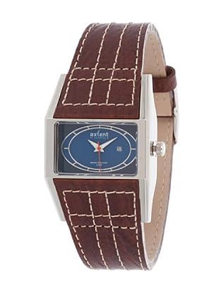 Axcent Reloj  RPM  X30541-336