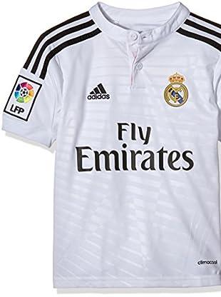 adidas T-Shirt Real H Jsy Y