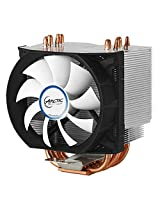 Arctic Freezer 13 CPU Cooler (Silver)