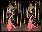 Vivacious Designer Latest Mandira Saree Bollywood Replica FS-24013