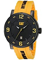 CAT, Watch, NJ.161.27.137, Men's