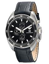 Emporio Armani Emporio Armani Sportivo Chronograph Mens Watch Ar5914 - Ar5914