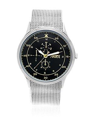 AVIADOR Uhr mit Japanischem Uhrwerk Av-1097  44 millimeters