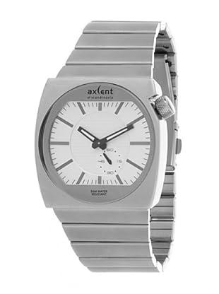 Axcent Reloj  Rabel  X20443-632