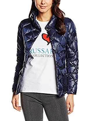 Trussardi Collection Daunenjacke