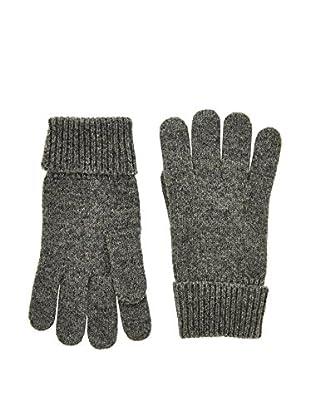 Hilfiger Denim Handschuhe Erley