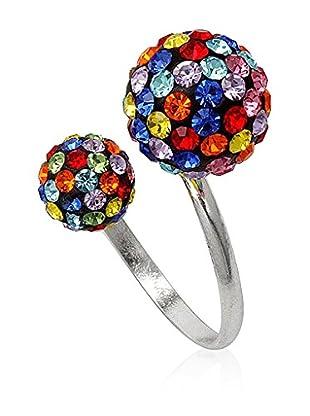Fashion Victime Ring