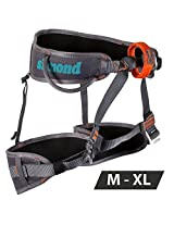 SIMOND EASY 2 HARNESS (M/XL)