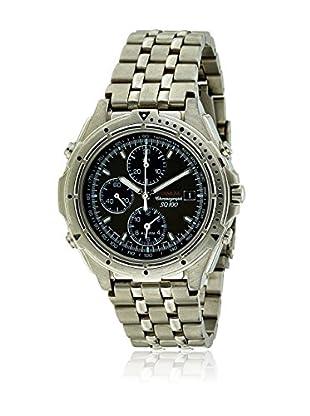 SEIKO Reloj de cuarzo Man SDWA15 23 mm