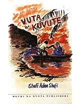 Vutu N' Kuvute