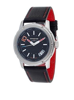 Armand Basi Reloj A1002G02