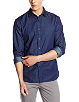 Celio Men's Casual Shirt