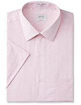 Arrow Men's Business Shirt