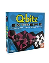 Mindware Q-bitz Extreme, Multi Color