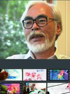 引退 宮崎駿監督の「幻の次回作」