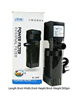 Ista Power Internal Filter HL-1200F
