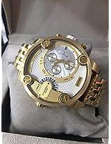 Diesel Branded Watch 1273