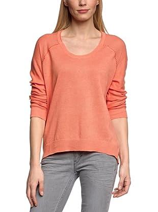 In Wear Pullover