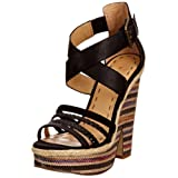 Nine West Treston Ankle Strap