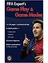 FIFA 15 Game-play & Game-mode guide: FIFA Expert's FIFA 15 guide