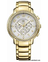 Tommy Hilfiger Analog White Dial Women's Watch - TH1781007/D