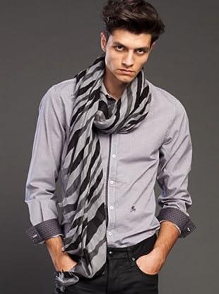 Ikks Camisa (Multicolor)