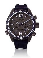 K&BROS Reloj 9900 (titanio)