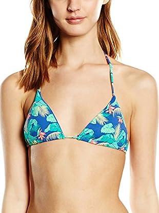 Springfield Bikini-Oberteil