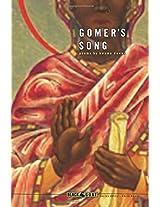 Gomer's Song (Black Goat)