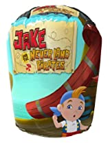 Hedstrom Jake and the Never Land Pirates Bop Gloves
