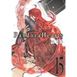 PandoraHearts(15) (Gt@^W[R~bNX)] ~