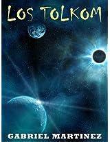 Los Tolkom (Spanish Edition)