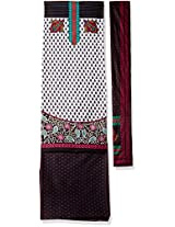 Aryahi Women's Dress Material